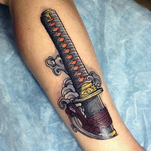 awesome-sword-tattoos-ideas0421