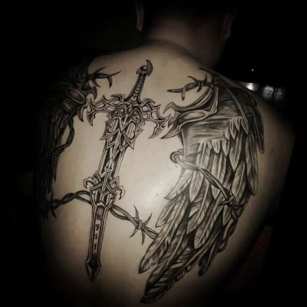 awesome-sword-tattoos-ideas0521