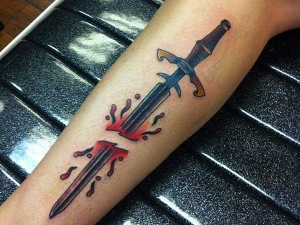 awesome-sword-tattoos-ideas0571