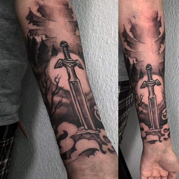 awesome-sword-tattoos-ideas0581