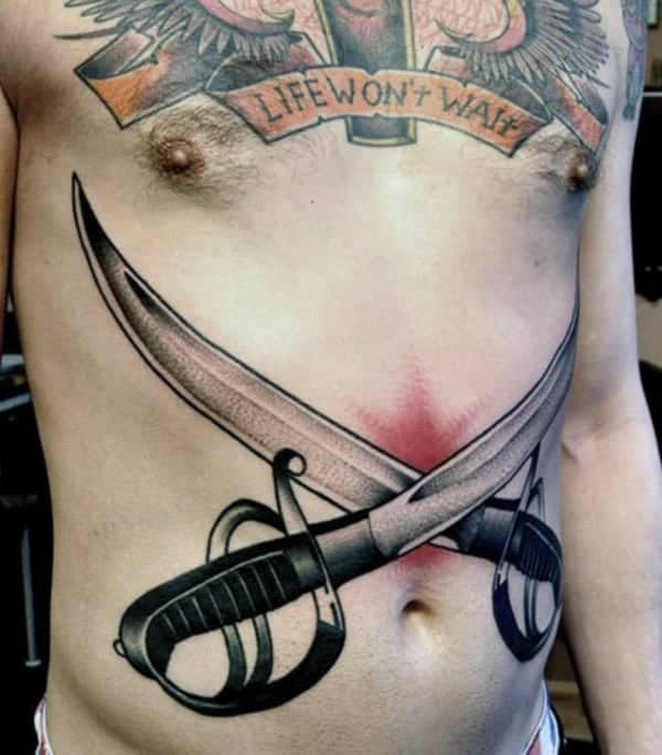 awesome-sword-tattoos-ideas0591