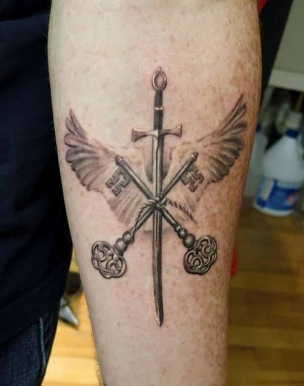 awesome-sword-tattoos-ideas0681