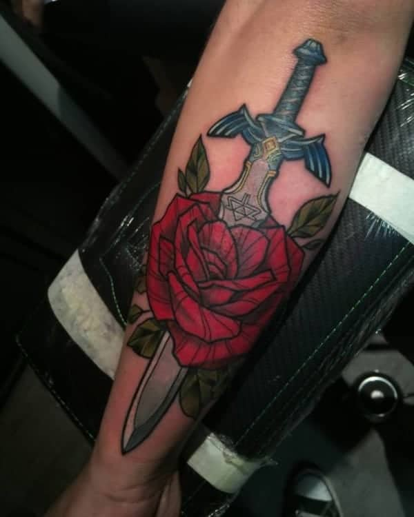 awesome-sword-tattoos-ideas0721