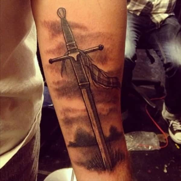 awesome-sword-tattoos-ideas0751