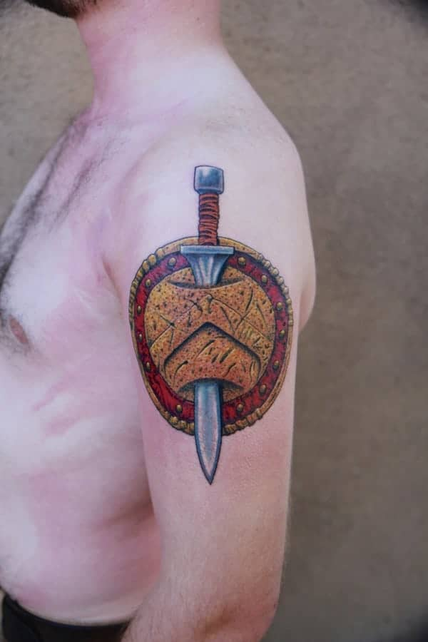 awesome-sword-tattoos-ideas0801