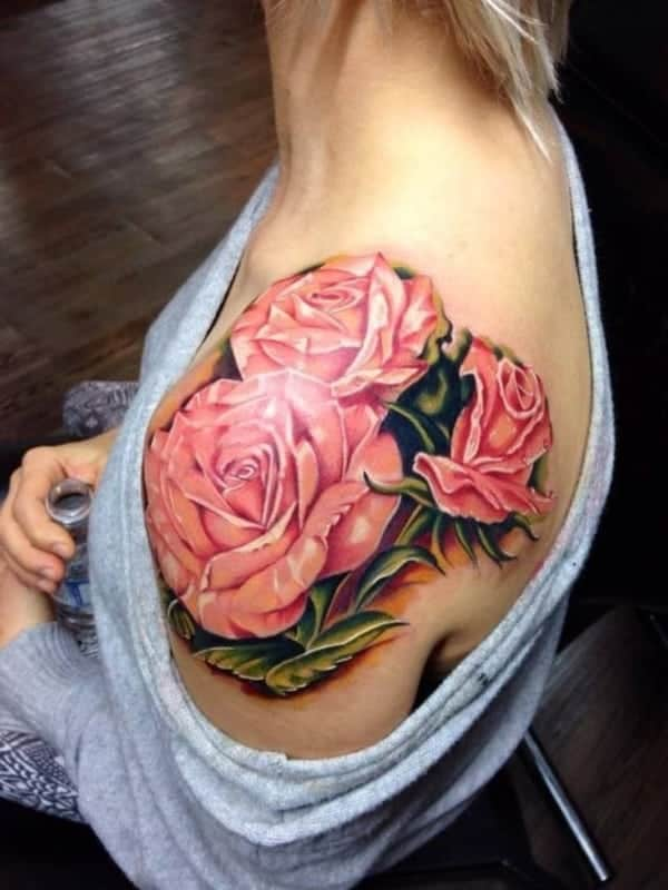 exceptional-shoulder-tattoo-designs-for-men-and-women0111