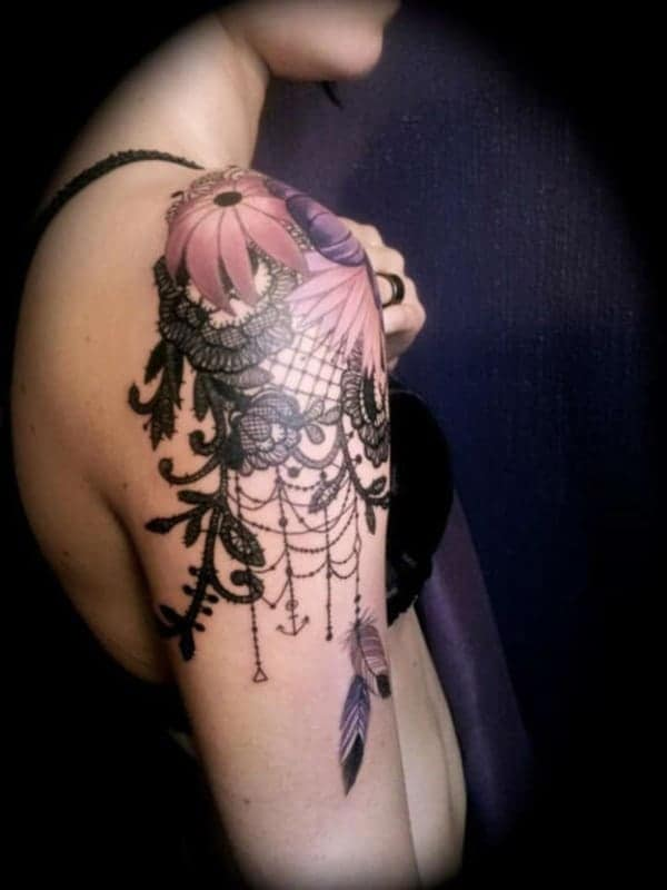 exceptional-shoulder-tattoo-designs-for-men-and-women0121