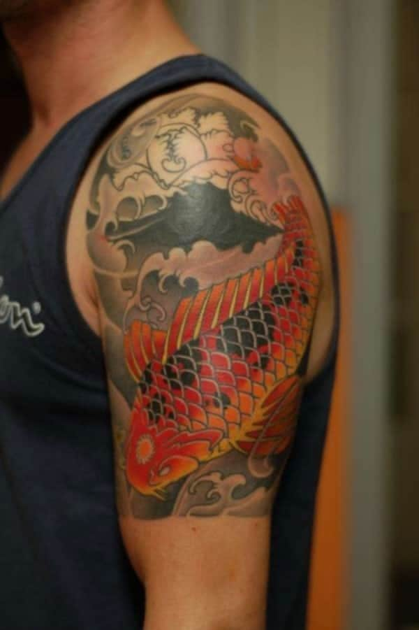 exceptional-shoulder-tattoo-designs-for-men-and-women0181