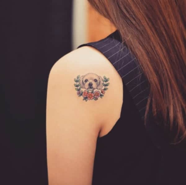 exceptional-shoulder-tattoo-designs-for-men-and-women0201