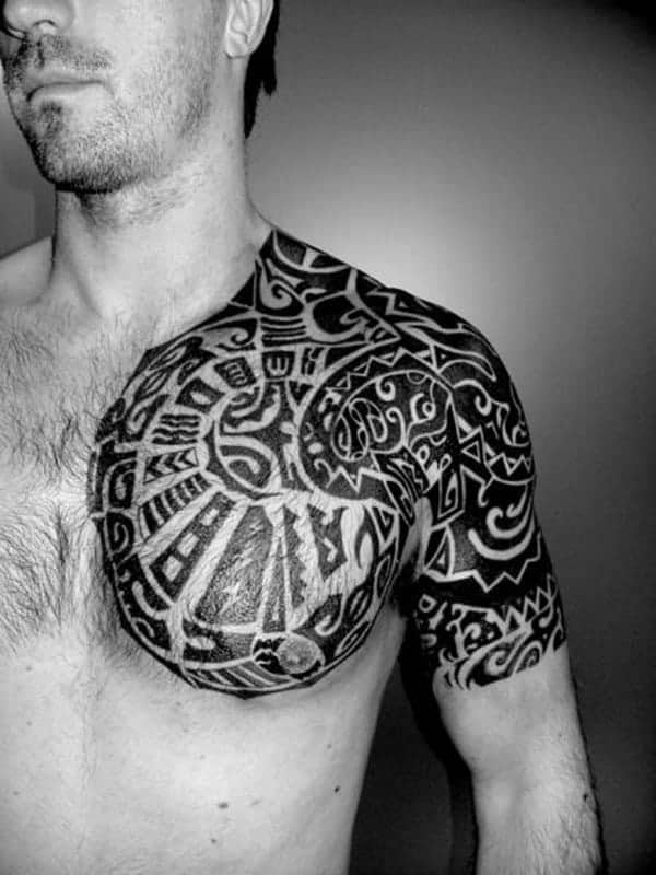 exceptional-shoulder-tattoo-designs-for-men-and-women0221