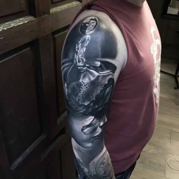 exceptional-shoulder-tattoo-designs-for-men-and-women0231