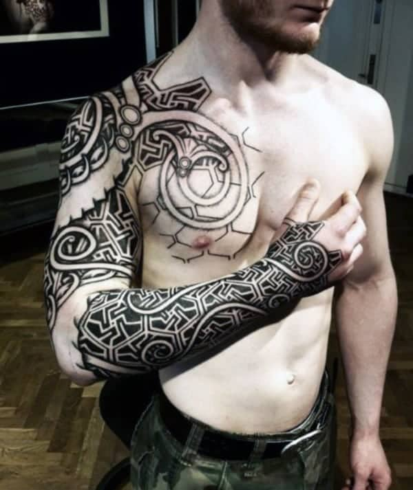 exceptional-shoulder-tattoo-designs-for-men-and-women0251