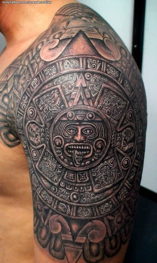 exceptional-shoulder-tattoo-designs-for-men-and-women0331