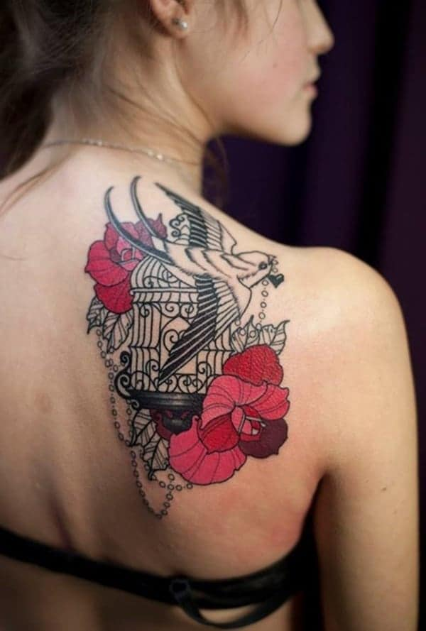 exceptional-shoulder-tattoo-designs-for-men-and-women0351