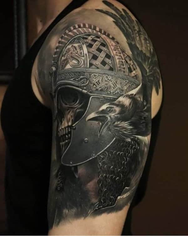 exceptional-shoulder-tattoo-designs-for-men-and-women0561