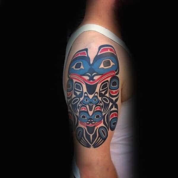 spiritual-haida-tattoos-ideas0041