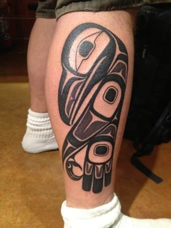 spiritual-haida-tattoos-ideas0071