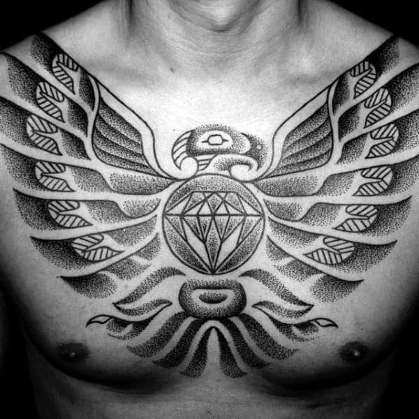 spiritual-haida-tattoos-ideas0091