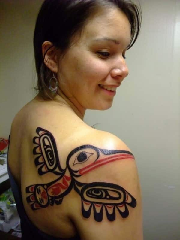 spiritual-haida-tattoos-ideas0111