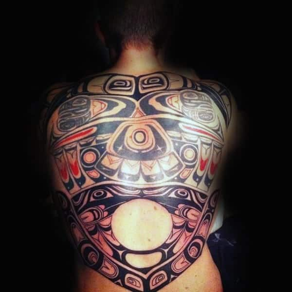 spiritual-haida-tattoos-ideas0131
