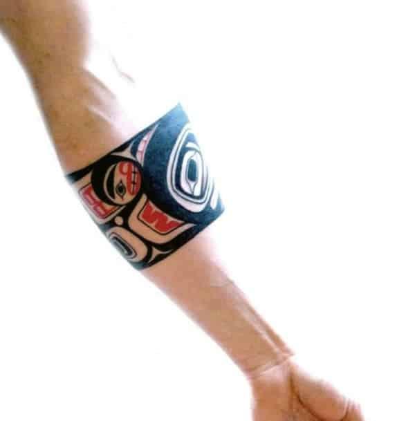 spiritual-haida-tattoos-ideas0151