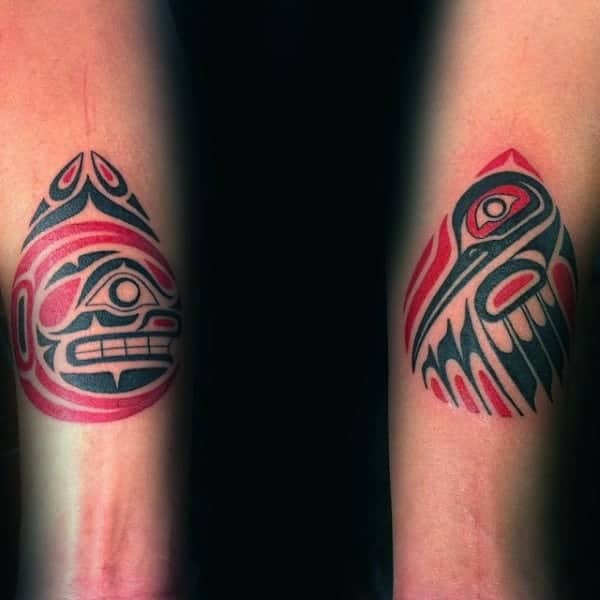 spiritual-haida-tattoos-ideas0171