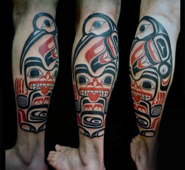 spiritual-haida-tattoos-ideas0201