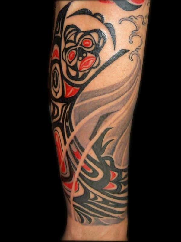 spiritual-haida-tattoos-ideas0241