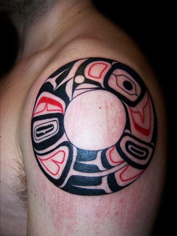 spiritual-haida-tattoos-ideas0251