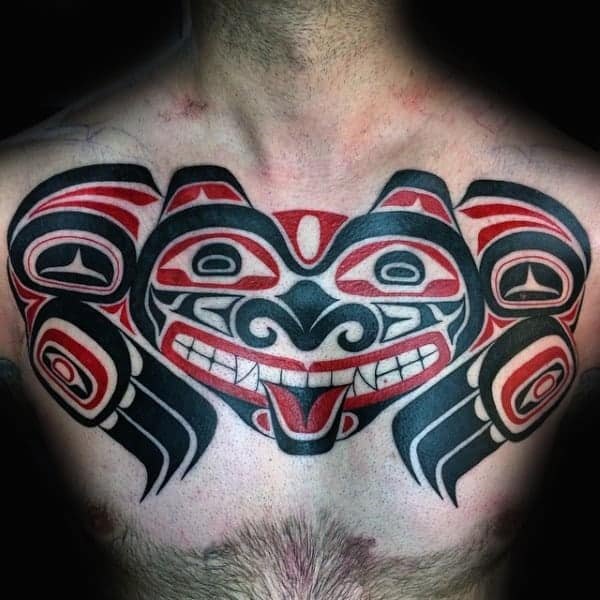 spiritual-haida-tattoos-ideas0271