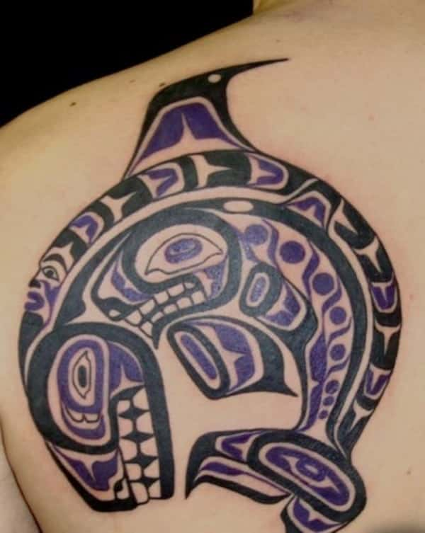 spiritual-haida-tattoos-ideas0291