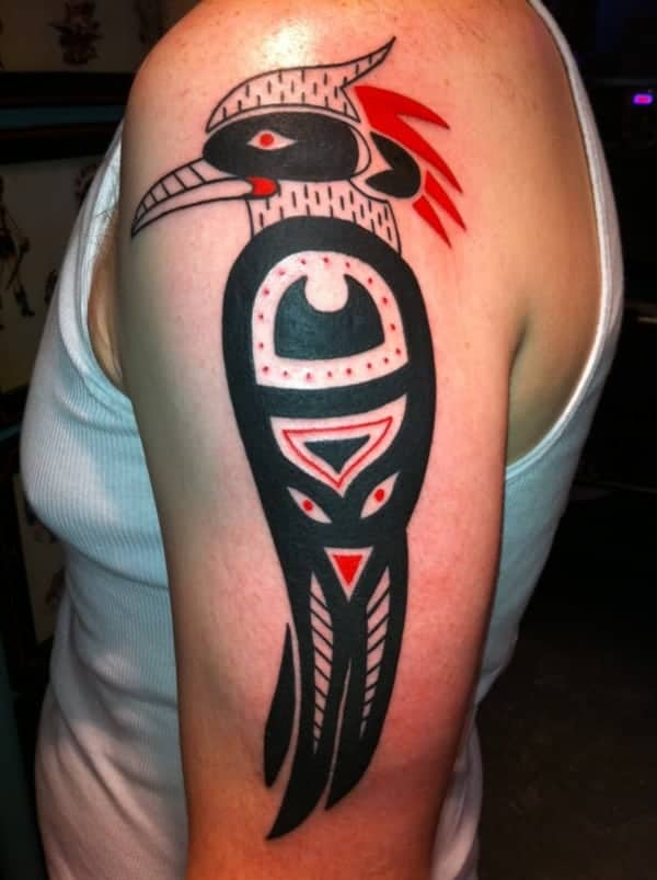 spiritual-haida-tattoos-ideas0311
