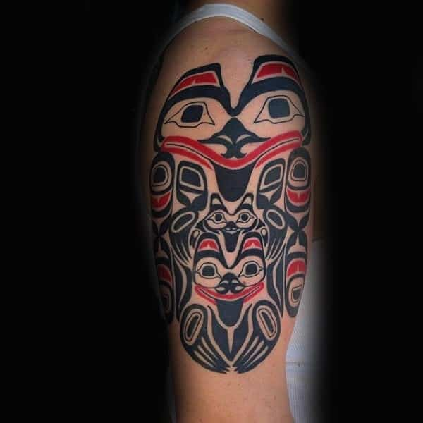 spiritual-haida-tattoos-ideas0361