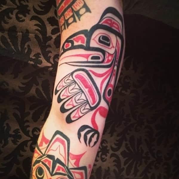 spiritual-haida-tattoos-ideas0371