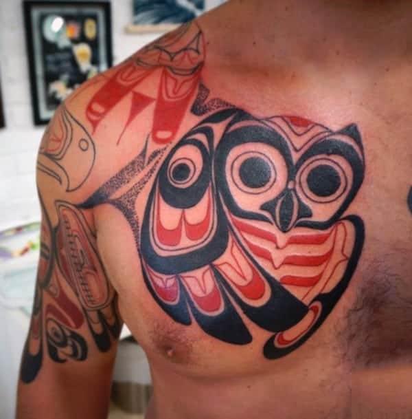 spiritual-haida-tattoos-ideas0381