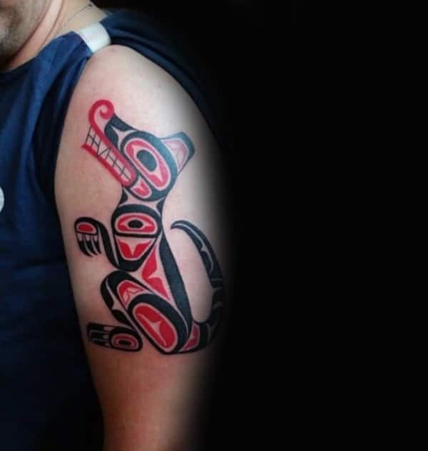 spiritual-haida-tattoos-ideas0401