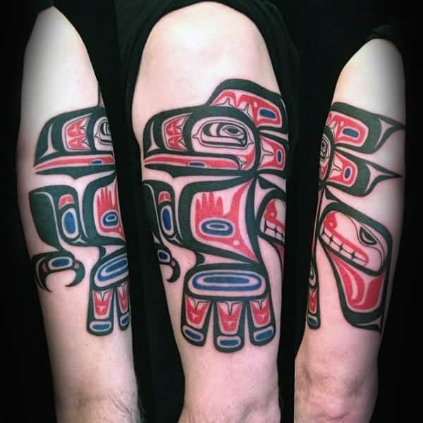 spiritual-haida-tattoos-ideas0411