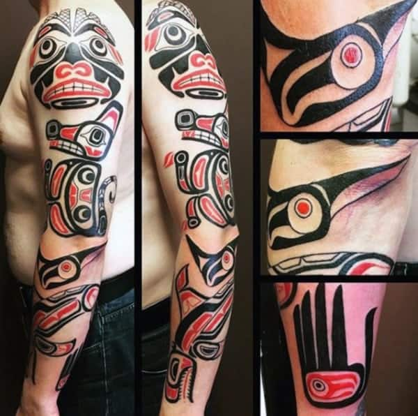 spiritual-haida-tattoos-ideas0441