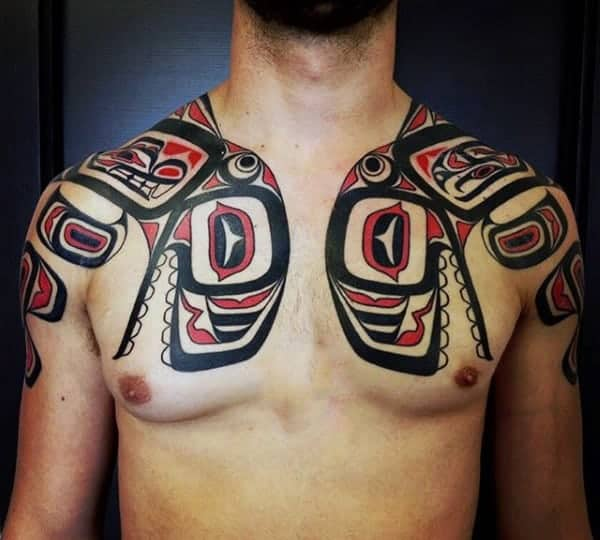 spiritual-haida-tattoos-ideas0451
