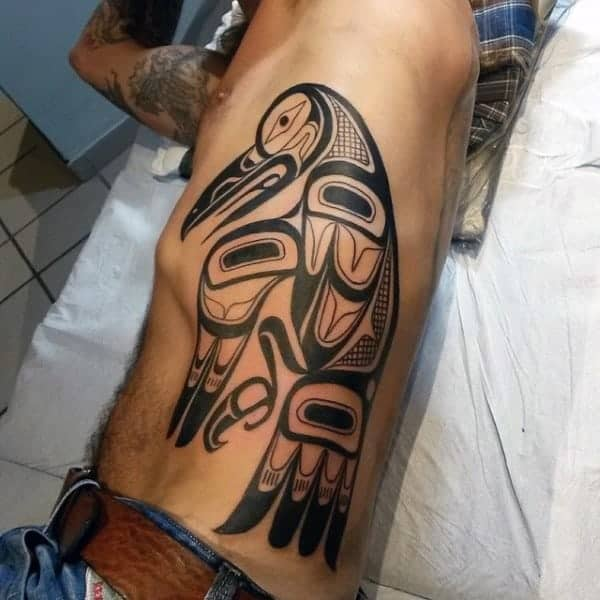 spiritual-haida-tattoos-ideas0501