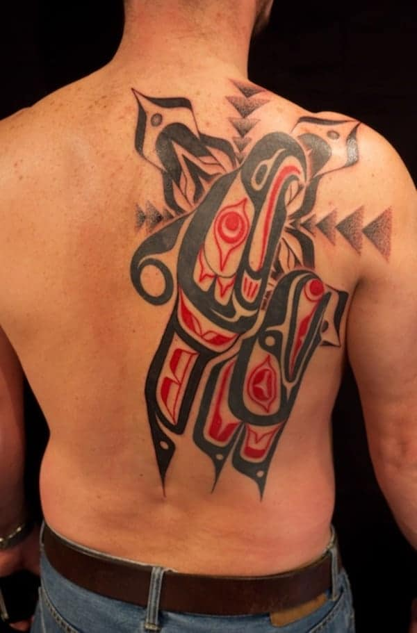 spiritual-haida-tattoos-ideas0511