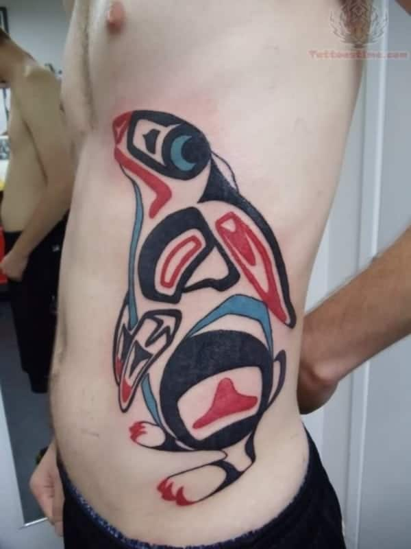 spiritual-haida-tattoos-ideas0521