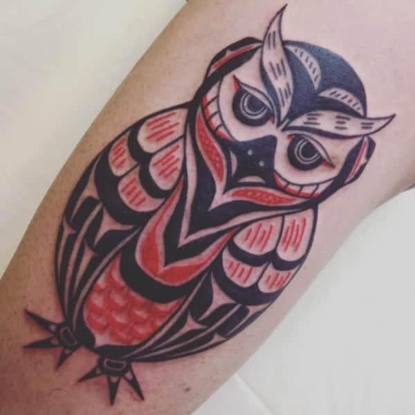 spiritual-haida-tattoos-ideas0531
