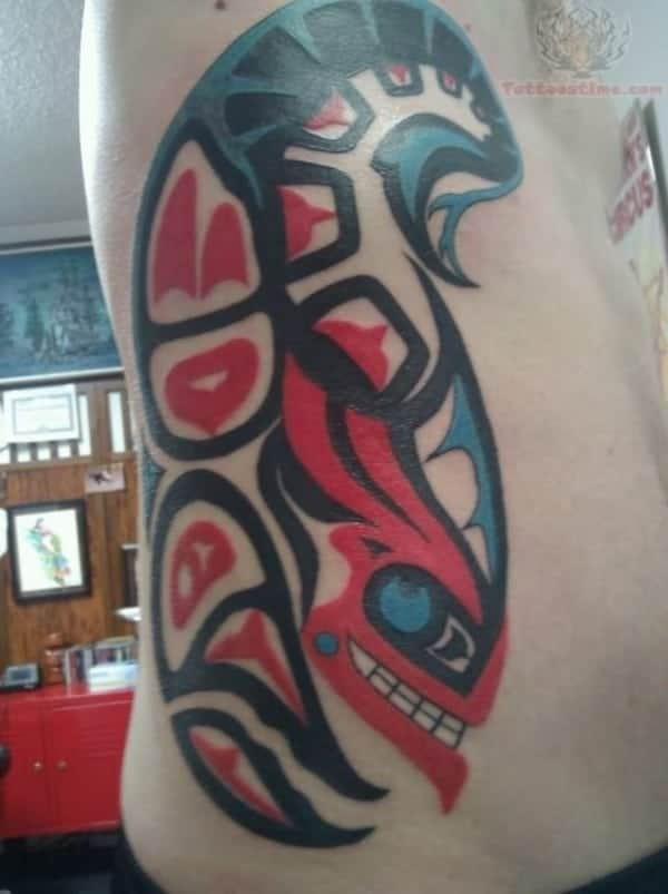 spiritual-haida-tattoos-ideas0541