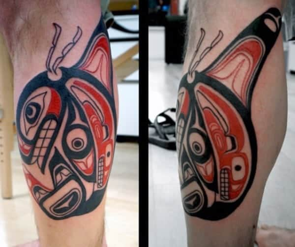 spiritual-haida-tattoos-ideas0551