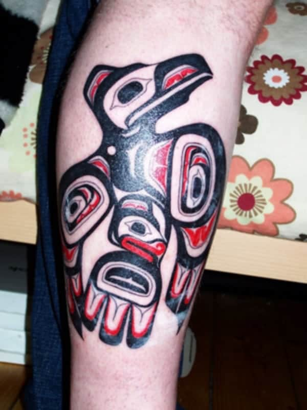 spiritual-haida-tattoos-ideas0561
