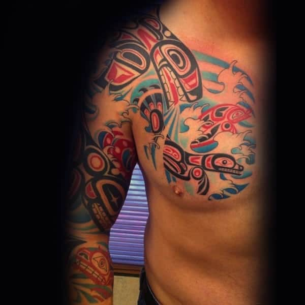 spiritual-haida-tattoos-ideas0571