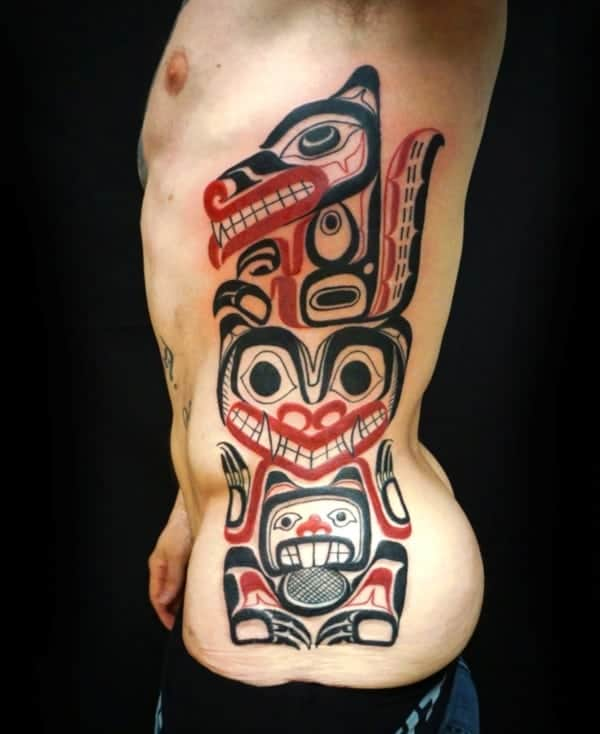 spiritual-haida-tattoos-ideas0581