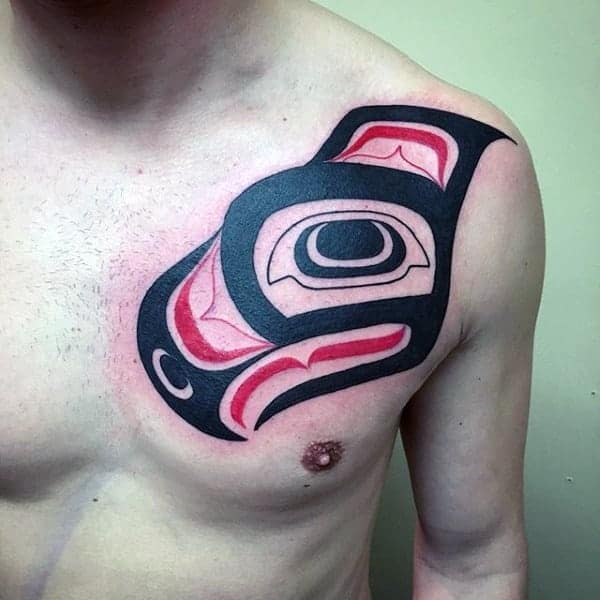 spiritual-haida-tattoos-ideas0611