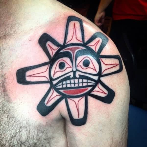 spiritual-haida-tattoos-ideas0621